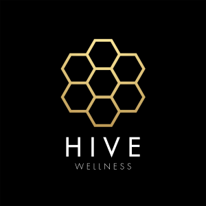 Hive Wellness Consultancy
